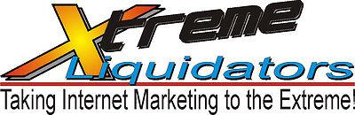 Xtreme Liquidators