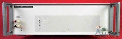 Fluke 5725a Calibrator Current Amplifier For 5700a