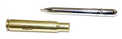 Shot Pens (Lucky Shot