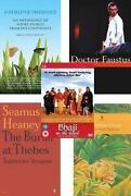 Open University Course Books