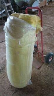 insulation batts