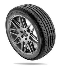 NEW 275/40R20 & 315/35R20 STAGGERED SIZE FOR BMW X5 & X6 KINFOREST $655 NEXEN RU5 $845 -TAX IN 905-721-0303 F&M TIRES