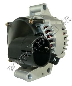 New FORD Alternator for FORD FOCUS 2003-2004 AFD0151