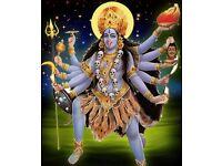 Best Indian Astrologer And spiritual Healer Black Magic removal in UK LONDON