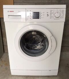 whirlpool awo d 4505 automatic washing machine 5kg load 1200 spin speed in livingston west. Black Bedroom Furniture Sets. Home Design Ideas