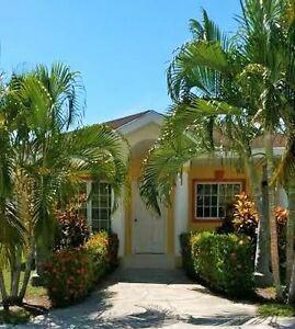 Best Caribbean destination