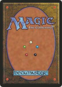 Achète carte de Magic the Gathering MTG Saguenay Saguenay-Lac-Saint-Jean image 1