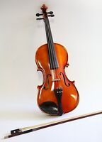Violin and Fiddle Lessons: Fredericton Northside