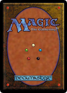 Achète carte Magic the Gathering (MTG)