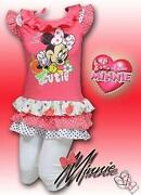 Minnie Mouse 86