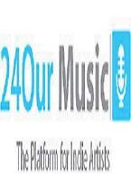 Web Development Services for Artists/Musicians/Businesses