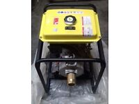 Disel Water Pump, New.