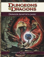 Dungeons and Dragons Kelowna