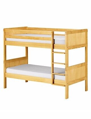BUNK BEDS - GREAT CONDITION