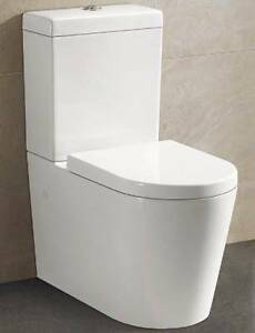 Cheap Toilets for Sale Engadine - Bathroom Sale On Now Engadine Sutherland Area Preview