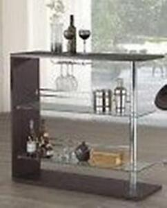 MODERN BAR UNIT SALE FROM $225