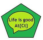 lifeisgoodatct