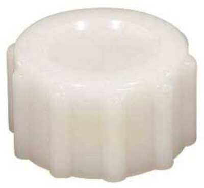 Fimco 5046132 Nylon Sprayer Hose Cap 34 In.