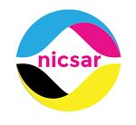 nicsar3