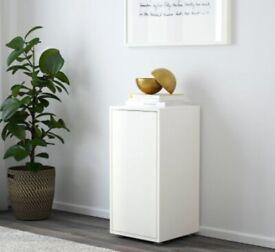 Ikea Eket Cabinet w door