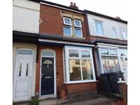 ** THREE BEDROOM HOUSE TO LET***MODERNISED** IDEAL FOR A SMALL FAMILY ** ROMA ROAD**