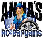 anna*s_rc_bargains