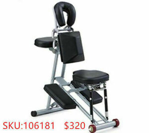 Professional Massage Chair Tattoo Chair!! Starting from $119