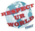 respecturworldtoday