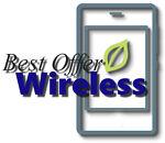Best Offer Wireless Store
