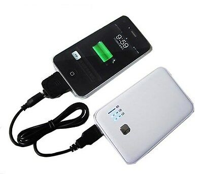 Image result for Power Bank