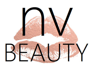 NV BEAUTY Canada's Top Beauty Agency Mobile Services