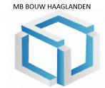 MB BOUW HAAGLANDEN 15€ p.u.