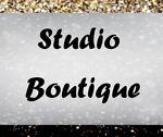 Studio Boutique Richmond