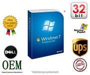 Windows 7 Russisch