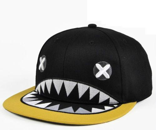 Vintage Snapback Hats >> Funny Snapback: Clothing, Shoes & Accessories | eBay