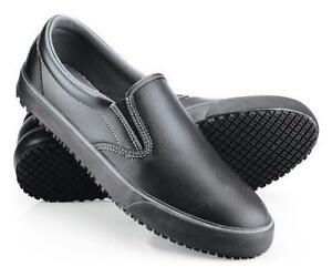 Shoes For Crews leaders in slip resistan Non Slip Shoes And Slip Resistant Shoes From Shoes For Crews UK | Shoes for Crews GB To be able to use Shoes for Crews GB in full range, we recommend activating Javascript in your browser.