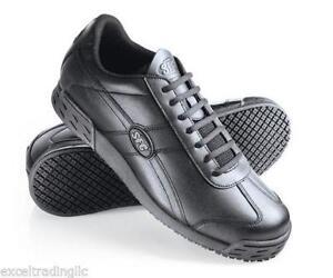 Men s Shoes for Crews 078cb233e