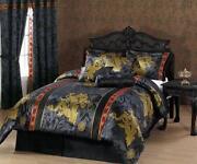 Dragon Comforter