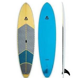 Stand Up Paddle board- Tasmania,s Specialist SUP shop Lauderdale Clarence Area Preview