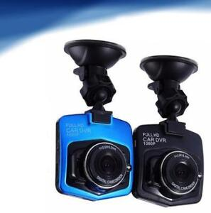 Mini Car DVR Camera Dashcam Full HD 1080P Video Registrator Recorder G-sensor Night Vision -  Dash Cam -FREE SHIPPING!!!