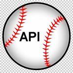 API Sportscards