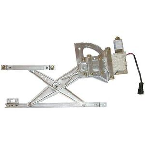 honda civic window regulator with motor 1995-2001 FRONT RIGHT
