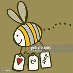 jumblebee