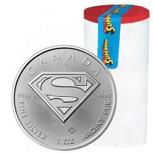 1ozsilver maple|superman shield 1 oz silver coins