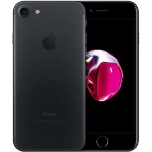 Selling a iPhone 7 128gb like new.