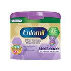 Enfamil Premature Baby Formula Baby Feeding Formulas