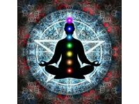 Top astrologer/Psychic reader/CLAIRVOYANT/MEDIUM/BLACK MAGIC REMOVAL/EX BACK/SPIRITUALIST/LOVE SPELL