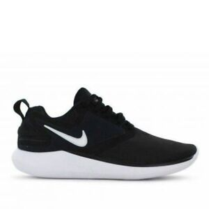 Nike LunarSolo shoes for sale in good price