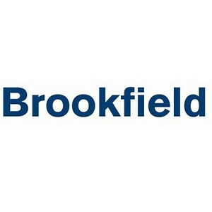 Brookfield Relocation into or out of Ottawa?