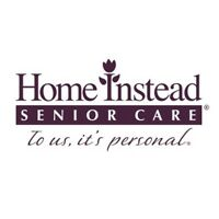 Home Care Services & Respite Care